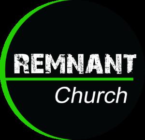 Remnant Church